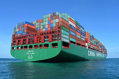 Pourquoi la mondialisation est un échec