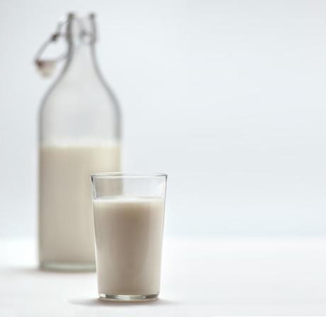 DIABÈTE : Du lait au petit-déjeuner c'est moins de glycémie toute la journée