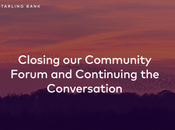 Starling ferme forum