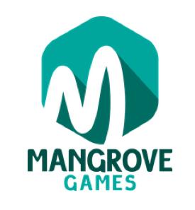 Hollywood Death Race, prenez place dans cette course extravagante chez Mangrove Games