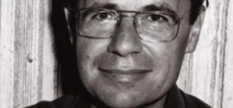 Qui est le biologiste Jean Seignalet à qui l'on doit la Nutrition Seignalet  ?