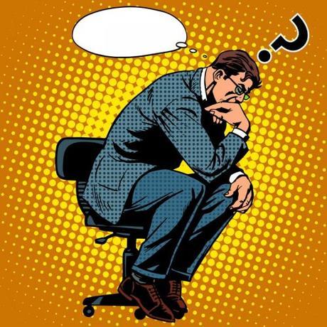 Slasher, le nouveau moyen de faire le métier qui vous plait et vivre de sa passion ?
