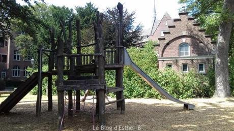 Bois-le-Duc : ville la plus hospitalière de Hollande