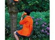 femme téléphone, Carole Fives