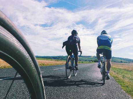 Cyclisme : Le vélo, un sport féministe ?