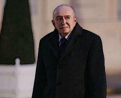 Gérard Collomb se prend-il pour le Président de la République ?