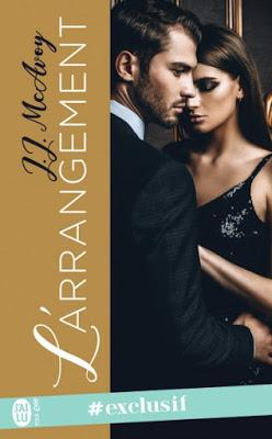 #9 Coffee & RomanceWeek-end de la Romance du mois de Septembre