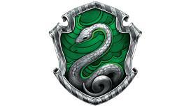 [Tag] Back to Hogwarts !