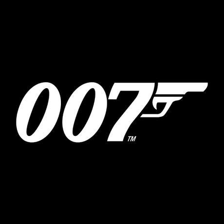 Bond 25 : Cary Fukunaga remplace Danny Boyle à la réalisation !