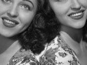 Barry Sisters 'Chiribim Chiribom'