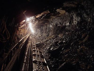 Une roche géante contenant un record de 70kg d'or a été trouvée en Australie, et cela vaut 3 millions $