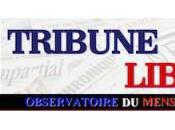 Islam France faux débat