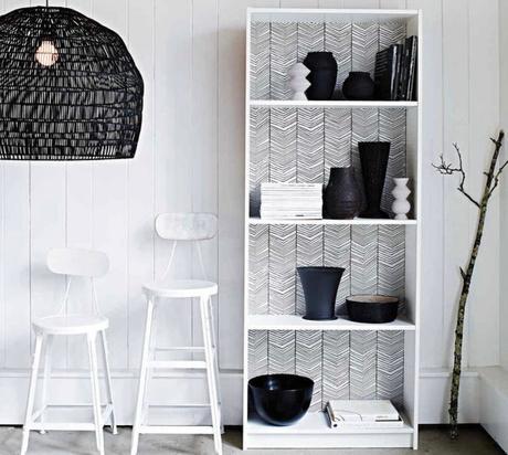 billy homebox avis garde-meuble stockage a paris blog deco clemaroundthecorner