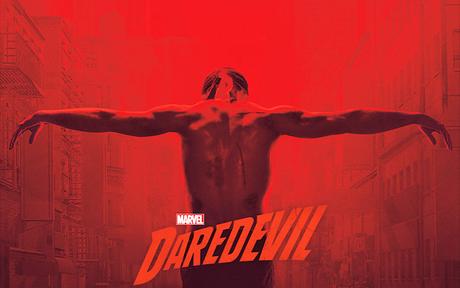 Daredevil : Une date pour la saison 3 !