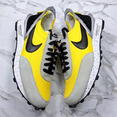 Undercover Nike Waffle Racer