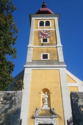 autriche burgenland donnerskirchen vendanges
