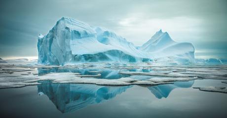 Briser la glace, Julien Blanc-Gras