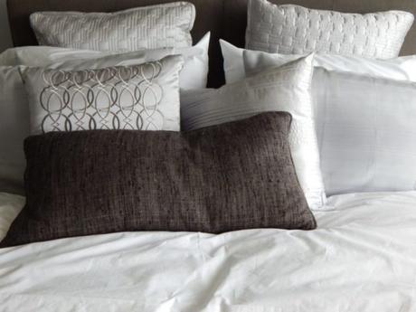 Quelques conseils et astuces pour bien choisir son oreiller