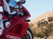 Ride Nouvelle date sortie liste complète motos disponibles