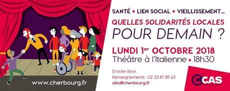 Redynamisation du commerce : La Multiboutique à l'essai a #Cherbourg