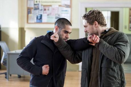 Iron-Fist-saison2-Finn-Jones