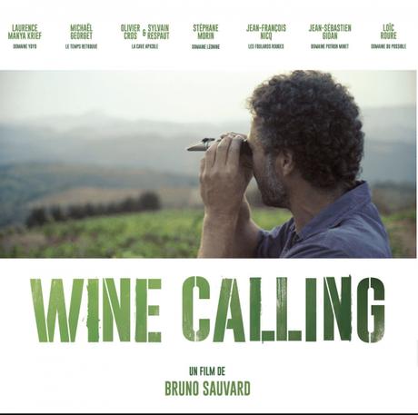 L'appel du vin nature