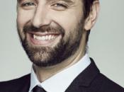 débuts d'Étienne Dupuis Metropolitan Opera York, Anthony Roth Constanzo avec Violons Roy… Manifeste pour l'éducation pratique musicale Québec