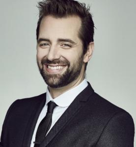 Les débuts d'Étienne Dupuis au Metropolitan Opera de New York, Anthony Roth Constanzo avec Les Violons du Roy… et un Manifeste pour l'éducation et la pratique musicale au Québec