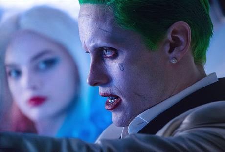 Harley Quinn & le Joker : Glenn Ficarra et John Requa en disent plus sur le projet
