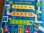 Apprendre s'amusant #chroniquespéciale1