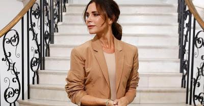De Spice Girl à star de la mode: Comment Victoria Beckham a construit son empire des vêtements
