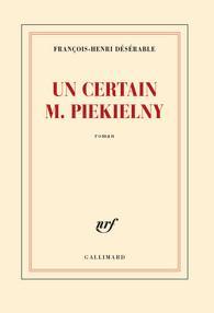 Un certain M. Pielkieny