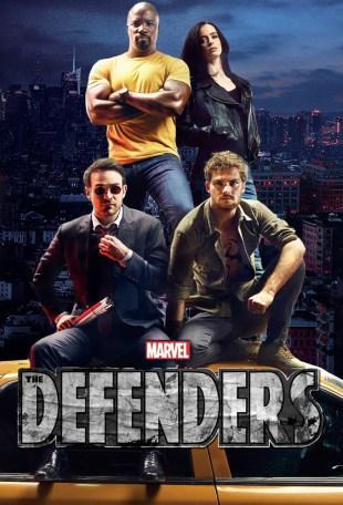 [Dossier] Toutes les saisons des séries Netflix/Marvel classées de la meilleure à la pire