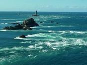 Bretagne plus belle reste monde