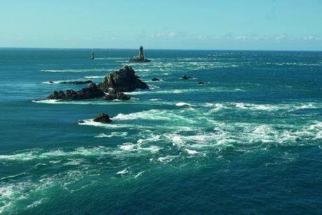 La Bretagne plus belle que le reste du monde