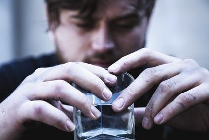 Les effets d'un excès d'alcool pourraient durer plus longtemps qu'on ne le pense