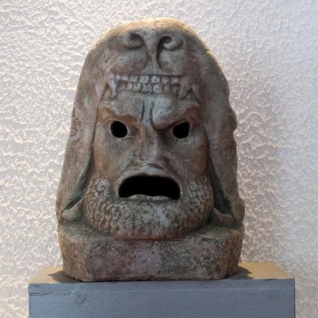 macédoine bitola musée