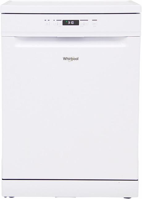 WHIRLPOOL WFC 3B19