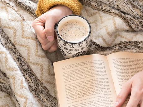 La pause café stylé
