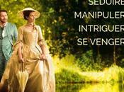 Critique: Mademoiselle Joncquières