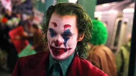 Tout ce que l'on sait sur le nouveau film du Joker prévu pour 2019