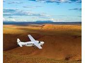 Afrique pourquoi seule compagnie aérienne rentable