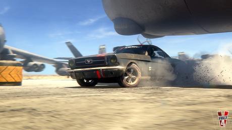 V Rally 4 Pc steam1