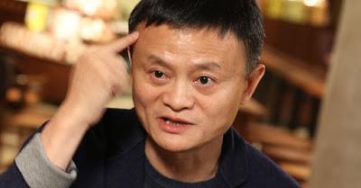 Pourquoi le milliardaire autodidacte Jack Ma ne veut pas que tu sois comme lui