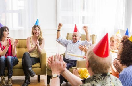 Urne d'anniversaire : une idée originale pour votre fête