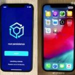 Ali Security Jailbreak iOS 12 Untethered 150x150 - Le jailbreak iOS 12 Untethered déjà réussi par Ali Security !