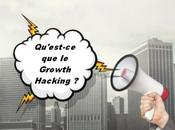 Growth Hacking comment accélérer croissance entreprise