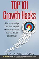 Growth Hacking : comment accélérer la croissance de son entreprise?
