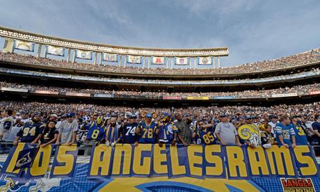 NFL, Week 3 – Un dimanche riche en surprises