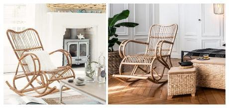 www gifi mobilier. Black Bedroom Furniture Sets. Home Design Ideas
